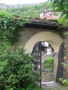 Bulgaria_Lovech_1