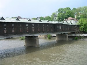 Bulgaria_Lovech_4