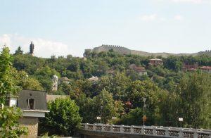 bulgaria_lovech_6