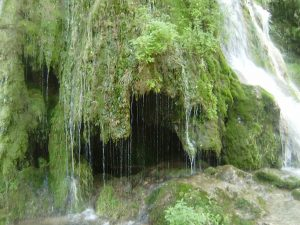 bulgaria_krushunski_waterfalls_10