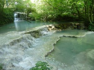 bulgaria_krushunski_waterfalls_8