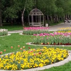 Bulgaria_Sofia_Yuzhen_park_spring2016_1