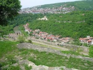 Bulgaria_Veliko_Tarnovo1