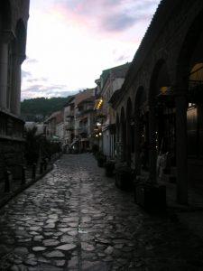 Bulgaria_Veliko_Tarnovo3