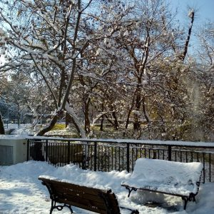 bulgaria_sofia_winter2016_3