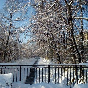 bulgaria_sofia_winter2016_4